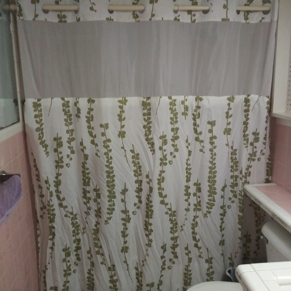 Bed Bath And Beyond Shower Rod.Bed Bath Beyond Shower Curtain